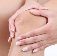 Как лечить артрит коленного