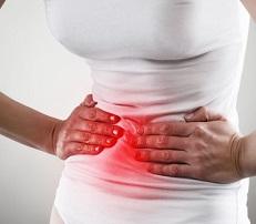 Как диагностировать и лечить болезнь Крона