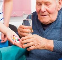 Болезнь Паркинсона: симптомы и признаки, лечение, причины возникновения синдрома