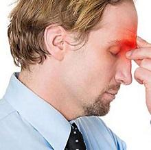 Гайморит без насморка: признаки и причины заболевания, способы диагностики и консервативное лечение, профилактика патологии