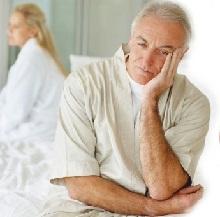 Как лечить хронический простатит у мужчин