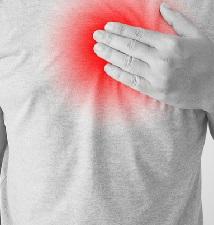 Рефлюкс эзофагит - что это? Симптомы, причины, лечение и диета