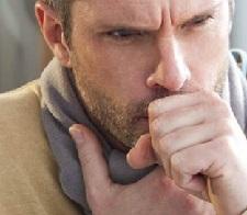 Как лечить бронхит: симптомы и лечение у взрослых в домашних условиях