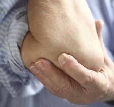 Бруцеллез лечение у человека симптомы антибиотики диагностика