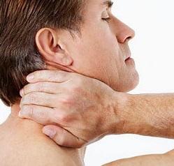 Признаки менингита у взрослых симптомы
