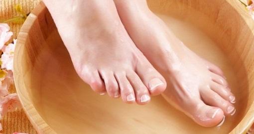 Средство от толстых ногтей на ногах 17
