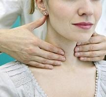 Гипертиреоз после удаления щитовидной железы симптомы