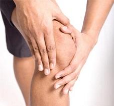 Остеоартроз коленного сустава 1 степени как лечить и предупредить