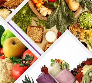 Диета при геморрое на каждый день: меню и режим питания