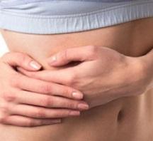 Признаки, симптомы и лечение заболеваний печени у женщин