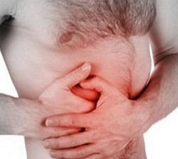 Холестериновый полип желчного пузыря: причины и лечение