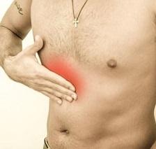 Признаки болезни желчного пузыря симптомы и лечение