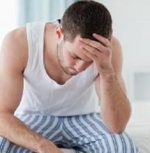 Чем опасны камни в мочевом пузыре у мужчин