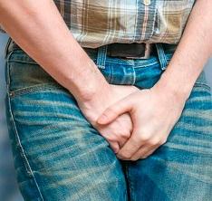 Уретрит у мужчин причины симптомы и лечение