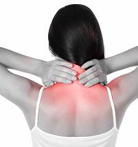 Как проводить лечение воспаления остеохондроза шейного отдела