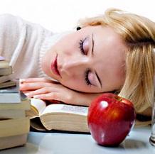 Синдром хронической усталости как лечить