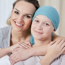 Лейкемия 1 стадия