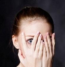 Панические атаки симптомы и лечение в домашних условиях