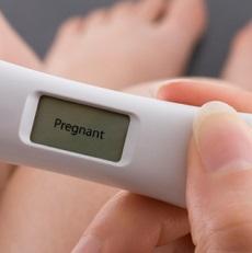 Признаки внематочной беременности на ранних сроках: 4 первых симптома