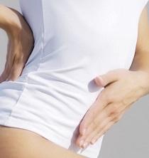 Как и чем лечить воспаление придатков у женщин