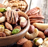 Гастрит с повышенной кислотностью: какая диета и рецепты при обострении хронического заболевания, его симптомы и лечение медикаментами