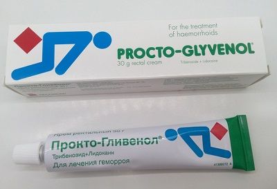 Какие свечи от геморроя лучше и эффективнее: обзор эффективных препаратов и разновидности, показания и противопоказания к использованию, отзывы покупателей и особенности применения